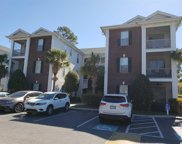 500 River Oak Dr. Unit 58-G, Myrtle Beach image