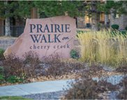 9220 Wilde Lane Unit 107, Parker image