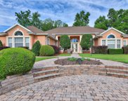 2902 SE 27th Court, Ocala image