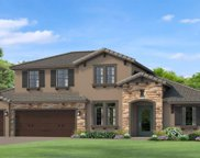 6146 Marsh Trail Drive, Odessa image
