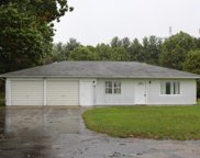 1720 W Toto Road, North Judson image