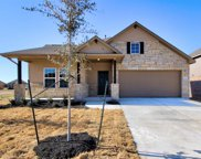 1029 Feldspar Stream Way, Leander image