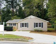 1529 Valley Ave, Homewood image