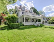 33 Macculloch Ave, Morristown Town image
