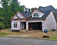 55 Fieldstone  Lane Unit 120, Beacon Falls image
