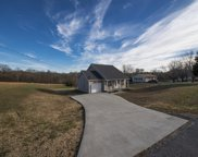 1621 Hickory Point Road, Clarksville image
