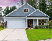 1521 Timberfield Court, Wilmington image