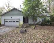 310 Breckenridge Drive, Wilmington image