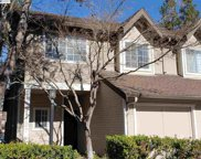 206 Birch Creek Drive, Pleasanton image