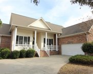 221 Old Hickory Drive, Conway image