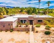 3300 N Manor, Tucson image