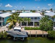 27346 Cayman Lane, Ramrod image