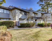 43 Folly Field  Road Unit 52, Hilton Head Island image