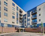 1502 5th Street N Unit #500, Hopkins image