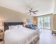 9700 Grand Sandestin Boulevard Unit #UNIT 4122, Miramar Beach image