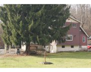1098 Millerstown, Fawn Twp image