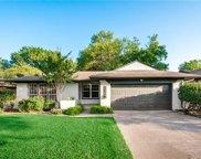 10646 Lorwood Drive, Dallas image