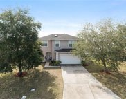 1400 Sophie Way, Kissimmee image