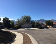 13456 N Wide View, Oro Valley image