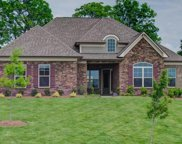 9532 Whitby Crest Court Lot 57, Brentwood image