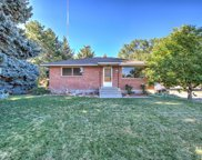 469 Park Ave, Twin Falls image