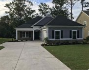 Lot 104 Rivers End Dr, Conway image