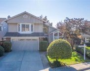 124 Summerset Ct, San Ramon image