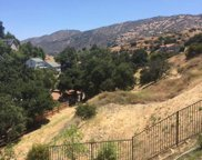 Gonzales, Simi Valley image