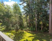 5400 Harbour Pointe Blvd Unit K205, Mukilteo image