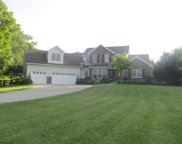 1668 Laurel Glen  Court, Hamilton Twp image