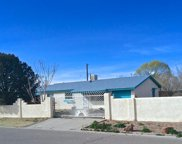 1727 Laney Avenue SW, Albuquerque image