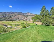 6 Frontage Rd, Pateros image