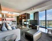 4381 West FLAMINGO Road Unit #15302, Las Vegas image