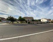 8706 W Sierra Vista Drive, Glendale image