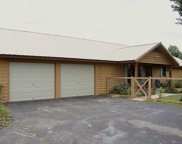 2164 Red Bank Rd Circle, Sevierville image