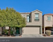 9082 Badby Avenue, Las Vegas image
