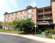 1226 South New Wilke Road Unit 401, Arlington Heights image