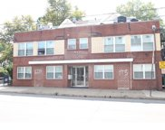 100 Ashby Road, Upper Darby image