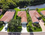 701 Misty Pond Court, Bradenton image