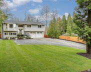 6219 228th St SE, Bothell image