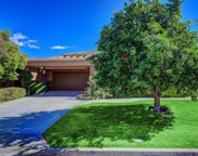55554 Oak Tree, La Quinta image