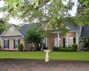 56 Mosswood Trail, Newnan image
