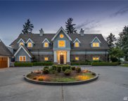 6815 147th St SW, Edmonds image