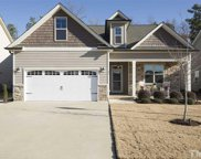93 Meadowrue Lane, Youngsville image