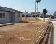 902 4Th St, Imperial Beach image
