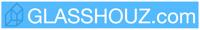 GlassHouz.com