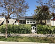 1167 Delaware St, Imperial Beach image