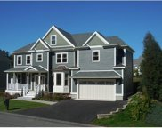 11 Homsy Ln, Needham image