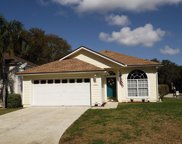 9143 CATHERINE FOSTER CT, Jacksonville image