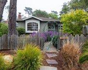 5015 Lobos St, Carmel image